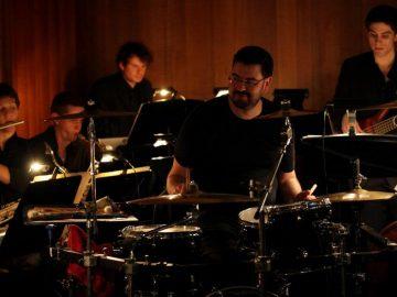 Matt Ives 3