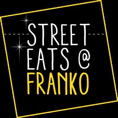 Street Eats Logo_Yellow Border