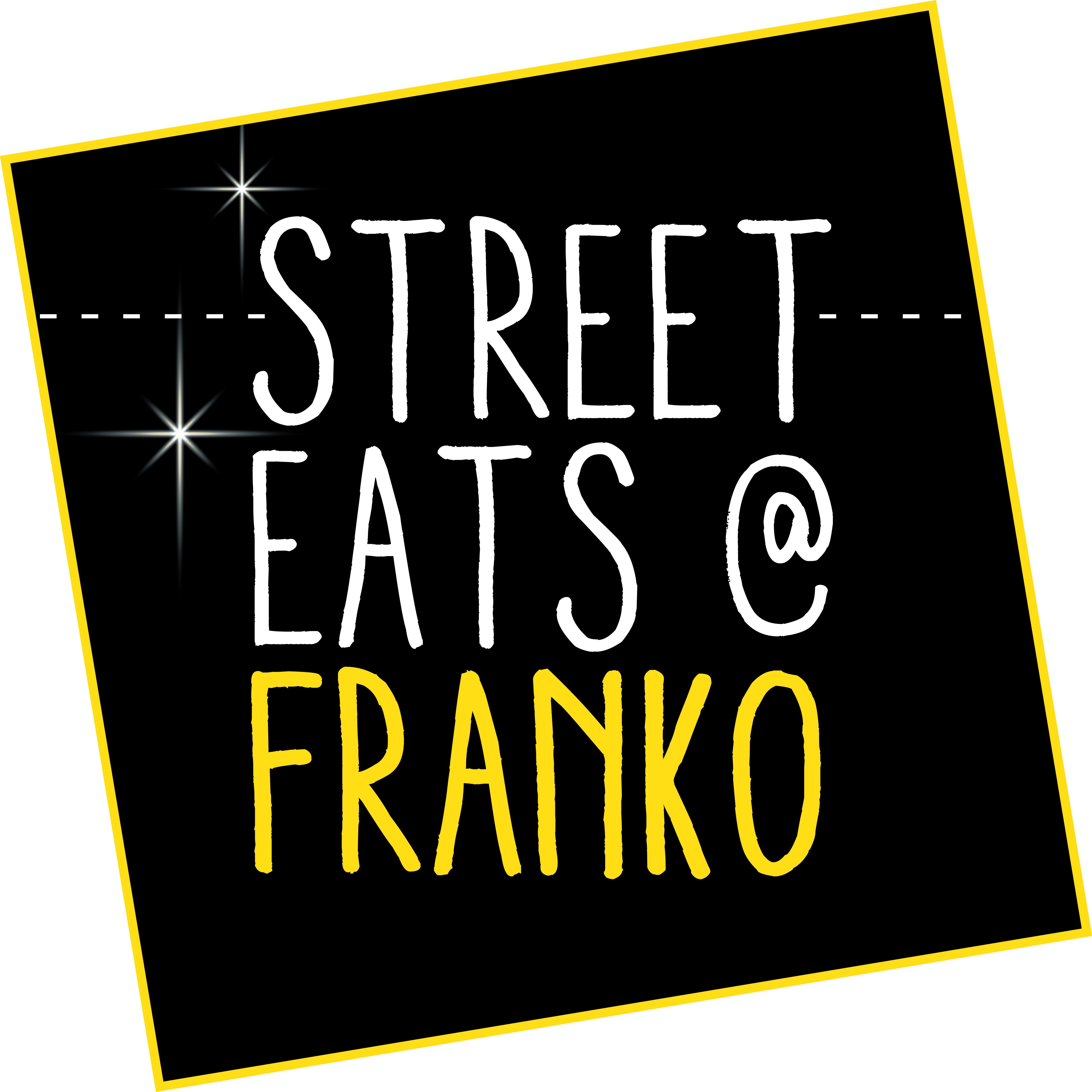 Street Eats Franko
