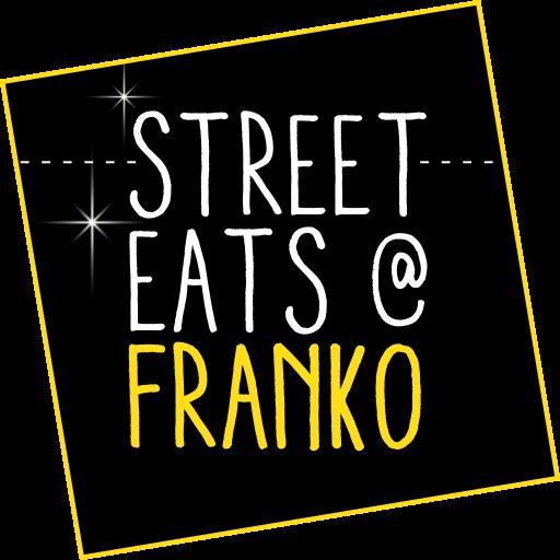 Street Eats @ Franko