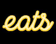 eats-neon