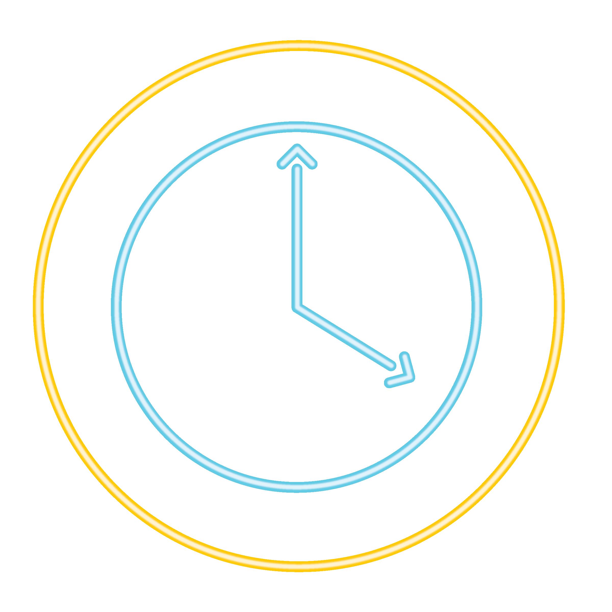 clock-circle