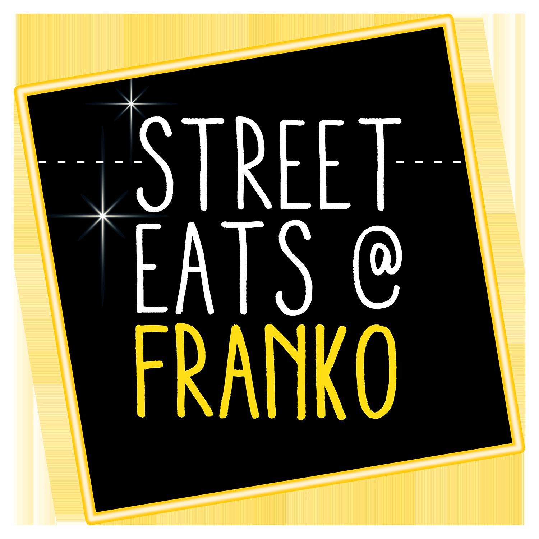 street-eats-logo-glow